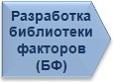 PTStruct_02_jpg[1].jpg (6 Кб.)